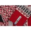 Dalarna Wool Socks