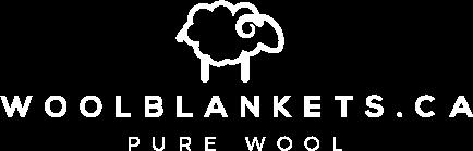 Woolblankets