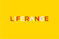 LifeRange Logo